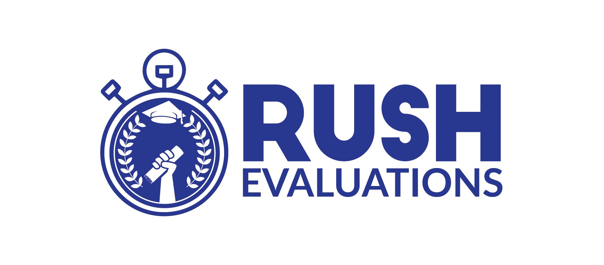 Rush_Evaluatn_Logo
